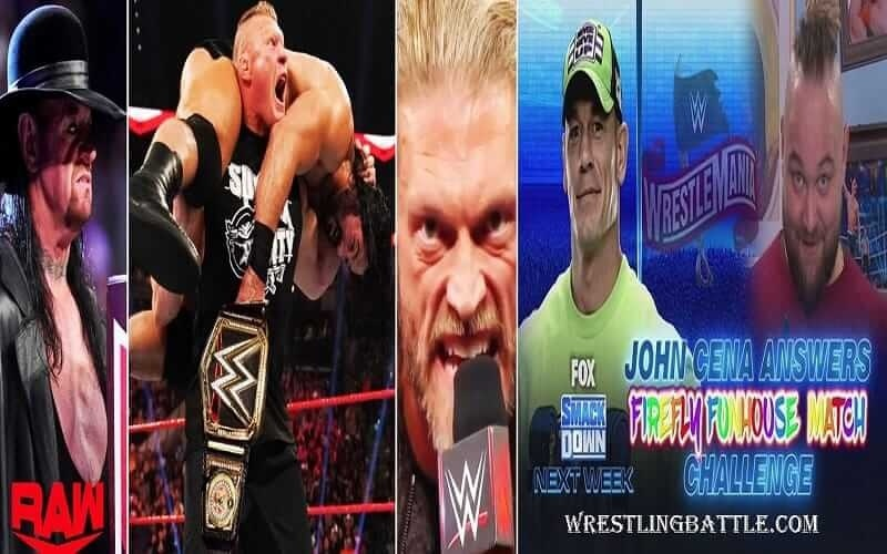 who is the next wwe superstar to return-4