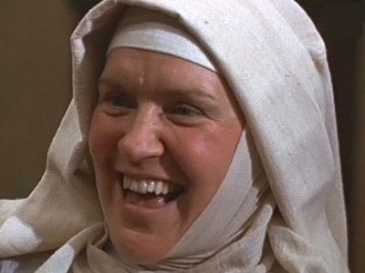 who is the nurse in romeo and juliet-3