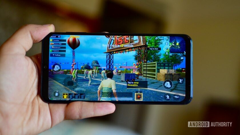 best free games for android-0