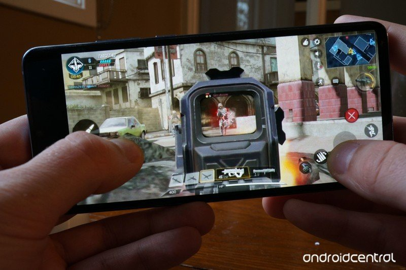 best free games for android-1