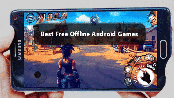 best free games for android-7