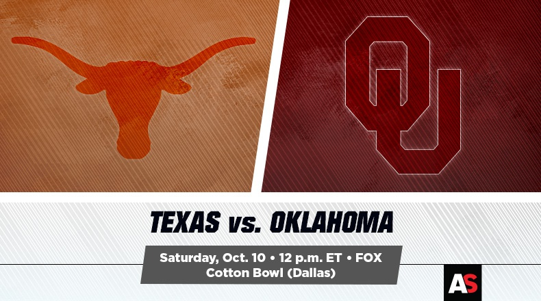 ut vs ou game-0