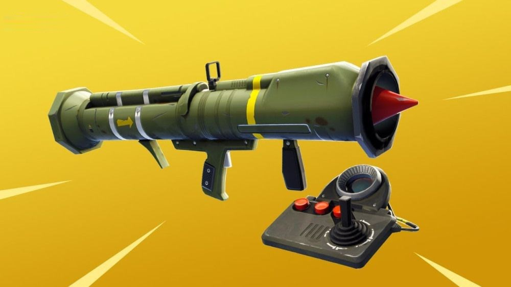 fortnite guided missile removed-0