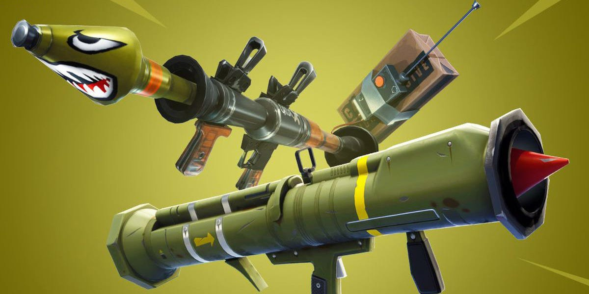 fortnite guided missile removed-1