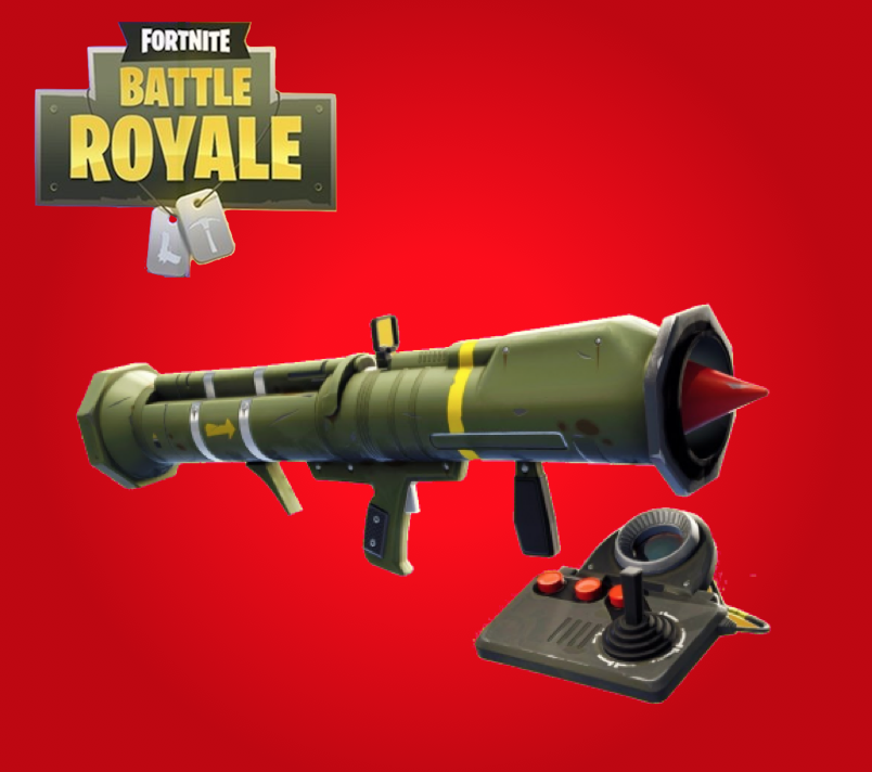 fortnite guided missile removed-6