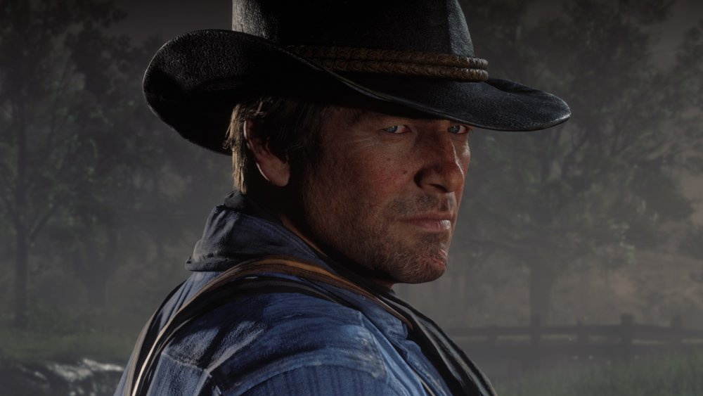 red dead redemption 2 arthur morgan-1
