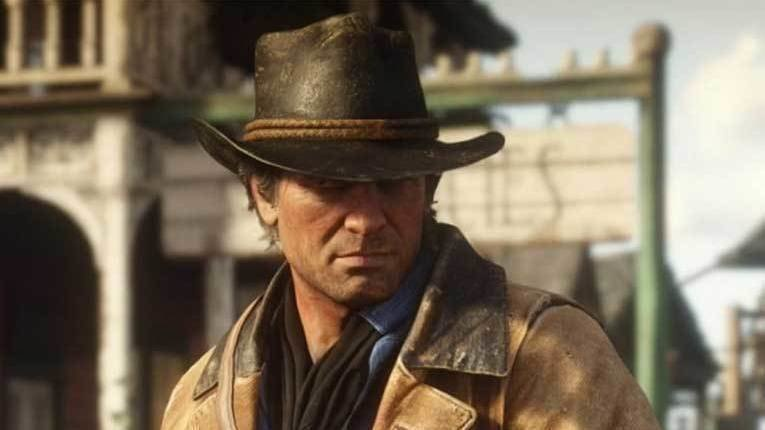 red dead redemption 2 arthur morgan-5