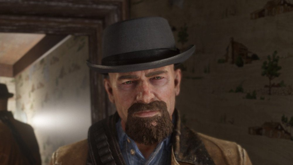 red dead redemption 2 arthur morgan-7