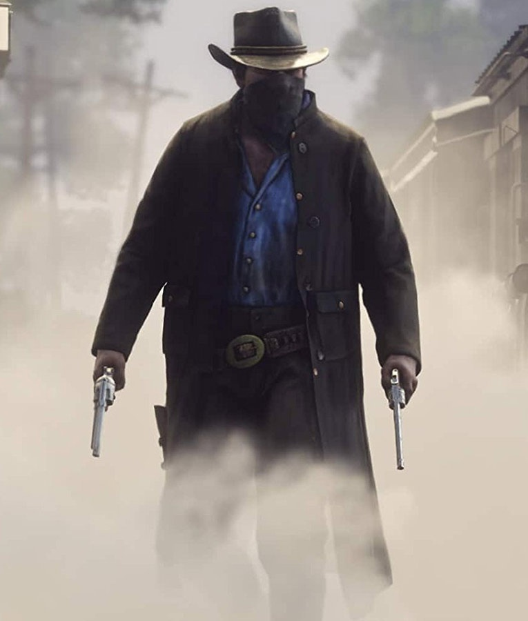 red dead redemption 2 arthur morgan-8