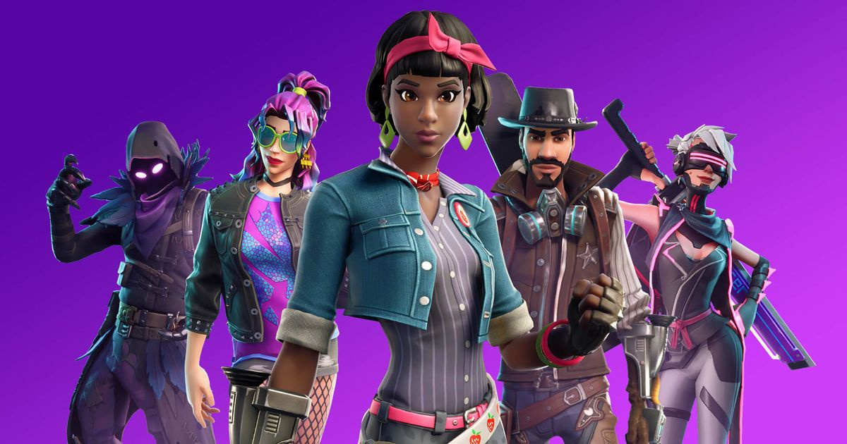 fortnite season 11 patch notes-3