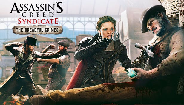 assassin's creed syndicate dreadful crimes-0