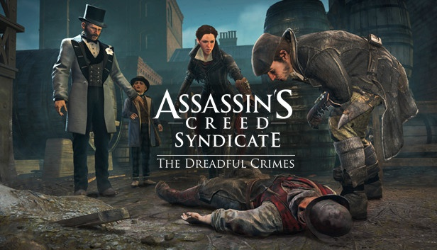assassin's creed syndicate dreadful crimes-2