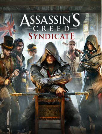 assassin's creed syndicate dreadful crimes-5