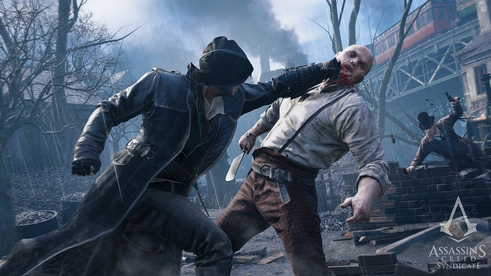 assassin's creed syndicate dreadful crimes-6