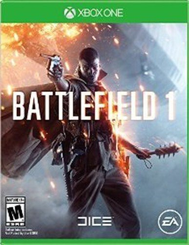 cheapest battlefield 1 xbox one-2