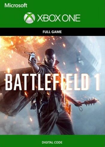cheapest battlefield 1 xbox one-5