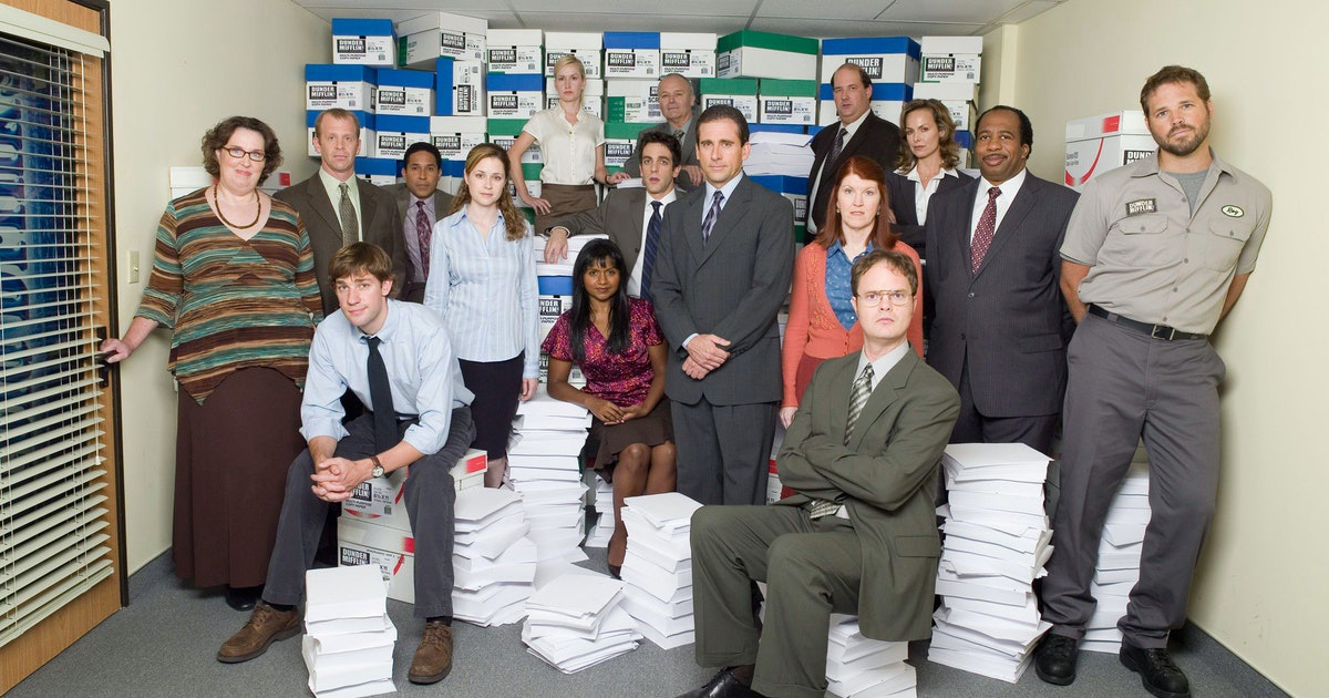 season 3 the office-6