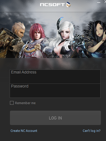 blade and soul launcher-2