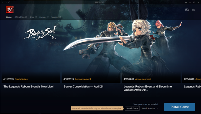 blade and soul launcher-4