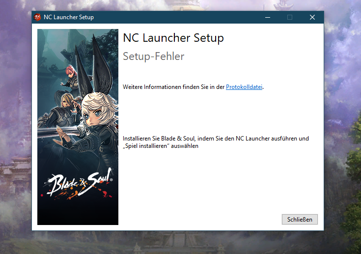 blade and soul launcher-6