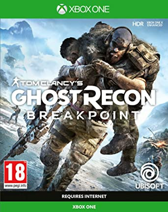 ghost recon breakpoint price-1