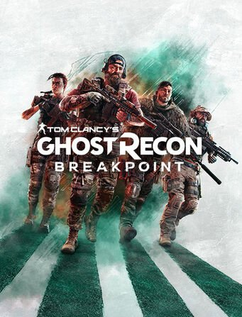 ghost recon breakpoint price-2