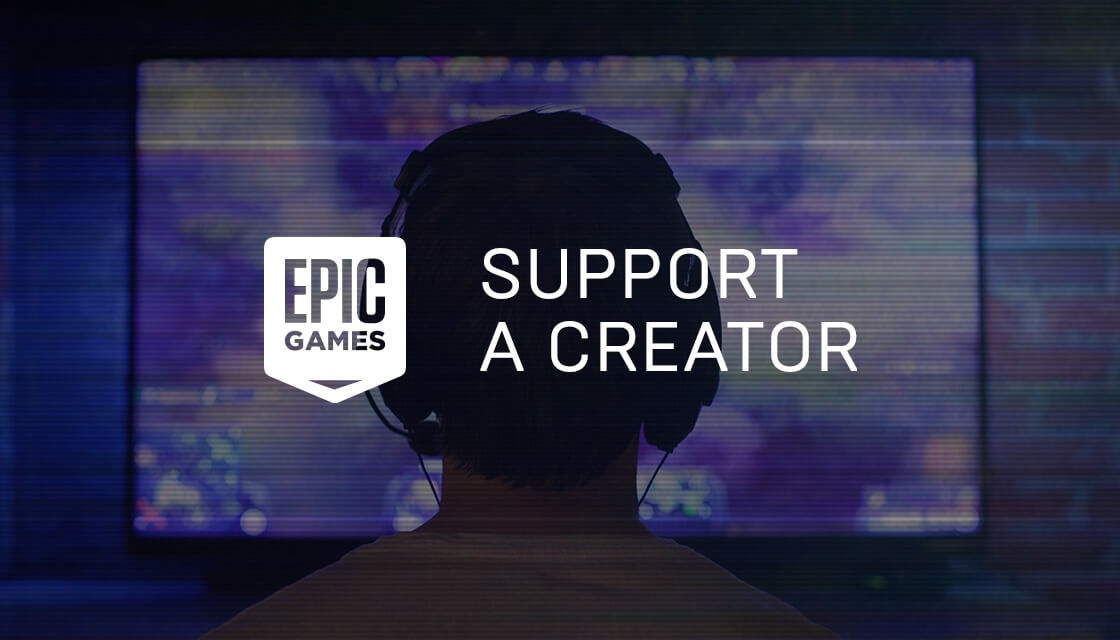 epic games support a creator-6