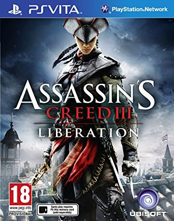 all assassin creed games-5