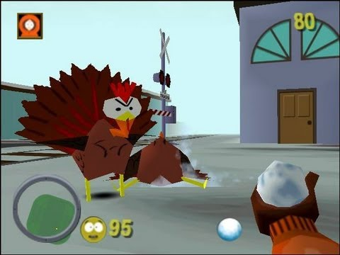 south park video game-4