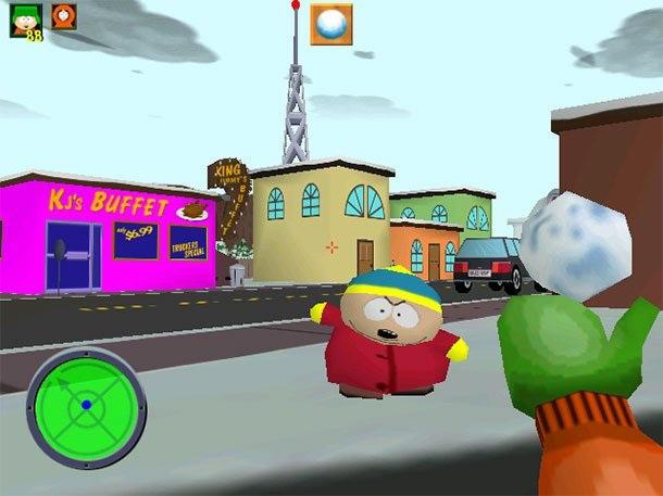 south park video game-5