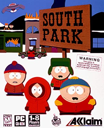 south park video game-6