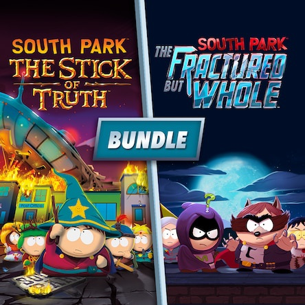 south park video game-7