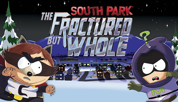 south park video game-8