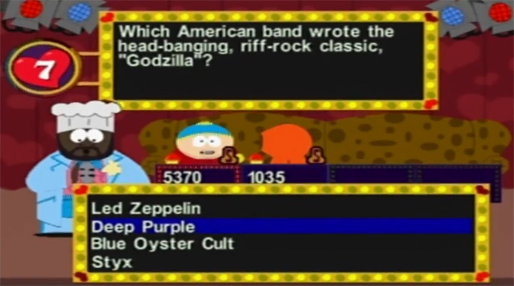 south park video game-9