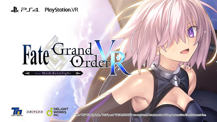 fate grand order vr ps4-0