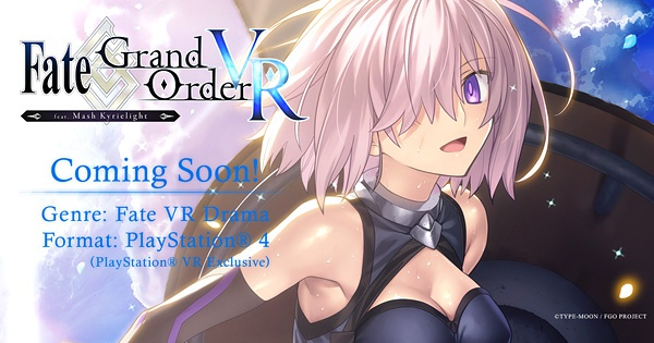 fate grand order vr ps4-1