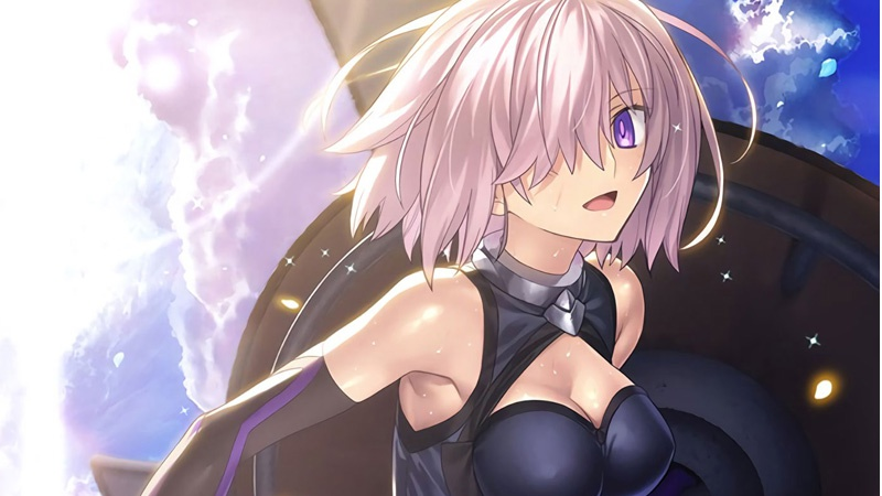 fate grand order vr ps4-4