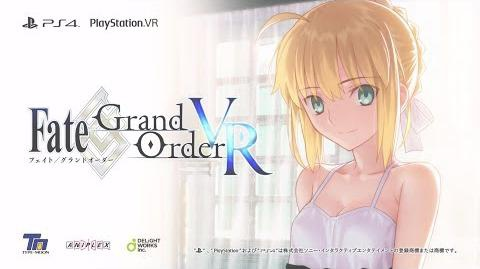 fate grand order vr ps4-7
