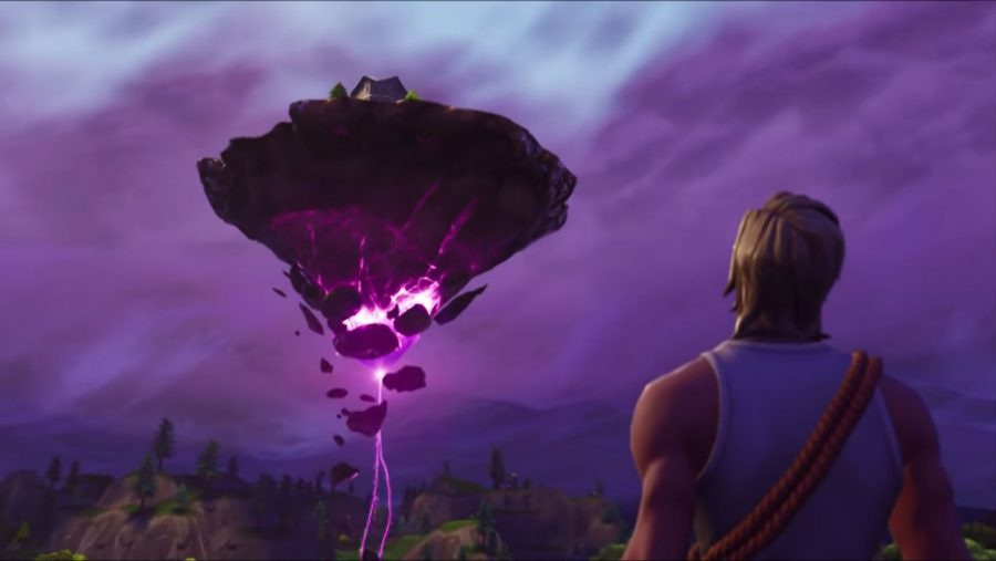 season 6 release date fortnite-0
