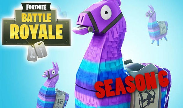 season 6 release date fortnite-1