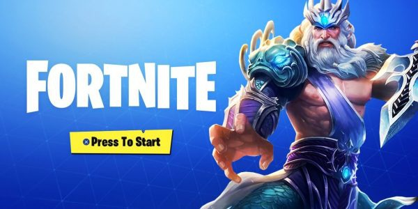 season 6 release date fortnite-5