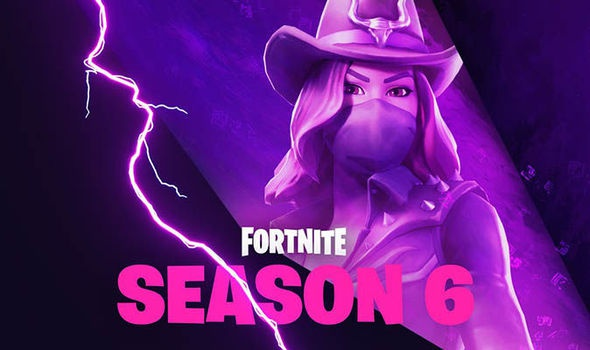 season 6 release date fortnite-7