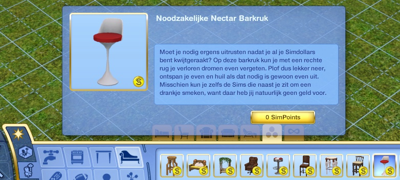 sims 3 free store content-6