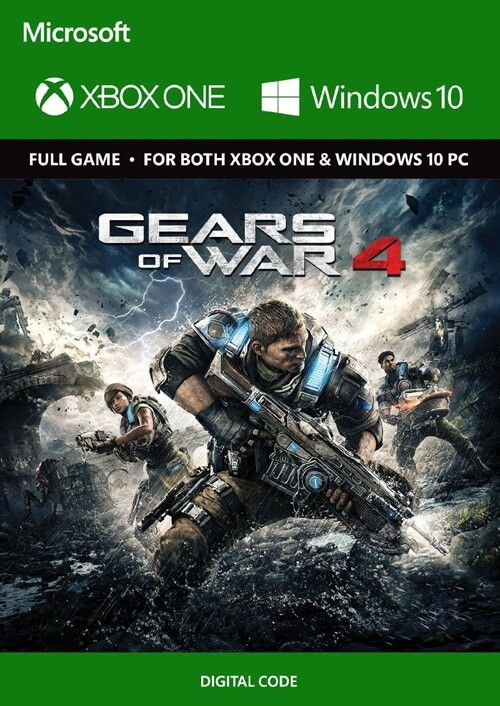 gears of wars 4-3