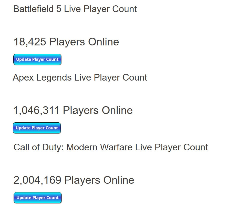 battlefield 5 player count-2
