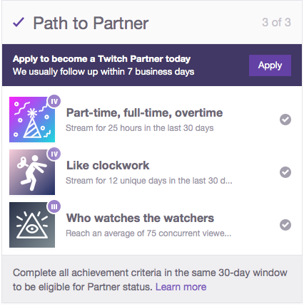 requirements for twitch partner-6