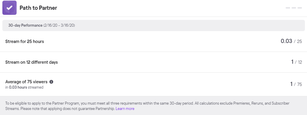 requirements for twitch partner-8