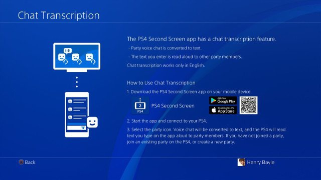 psn chat on pc-6