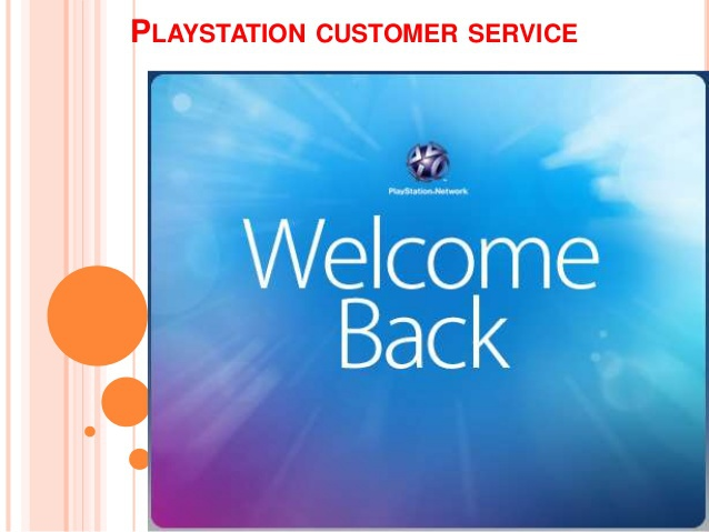 playstation customer support number-6