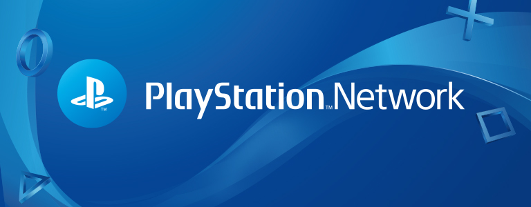 playstation store customer service-2